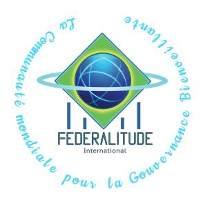 Association Fédéralitude Club Pionnier